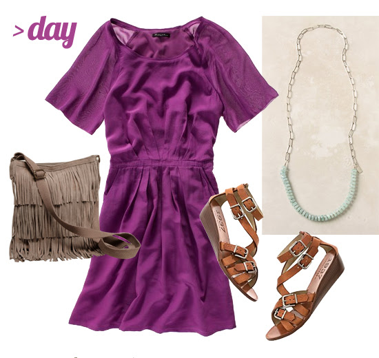 styled-madewell-silk-speakeasy-dress-in-purple-day