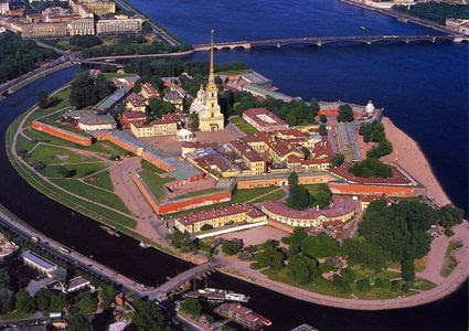 Peter and Paul Fortress photo peter-paul-fortress-arial-shot.jpg