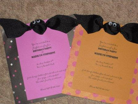 Birthday Party Invitations For 13 Year Old On Precious And A Sweet 4