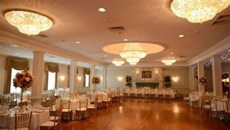 Wedding Venue Montgomery County PA   Wedding Reception