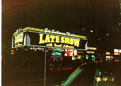 1996_NYCLateShow