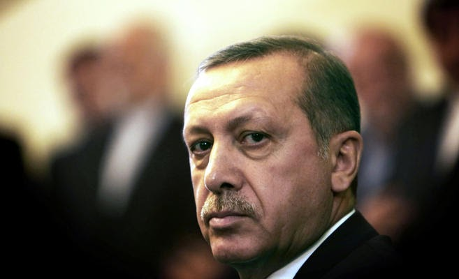 dea9b19b9 الغت المحكمة الدستورية التركية في وقت متأخر الاثنين قانونا مثيرا للجدل  وضعته الحكومة الاسلامية المحافظة وينص .