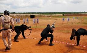 Uganda: Police Flying Squad to Be Deployed in Kitgum to Hunt Armed ...