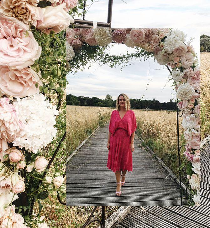 photo 2-robe maje mariage tir aux pigeons_zpsoydkfqec.jpg