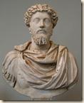 Marcus_Aurelius_Metropolitan_Museum