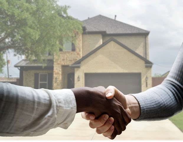 5 Things You should Know about Taking out a Home Equity Loan