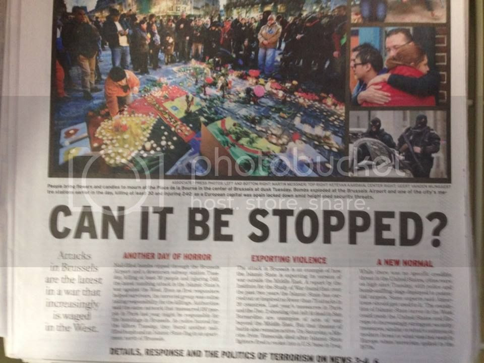 Can Terror Be Stopped? photo 11825891_10209334517662933_1066172956323096478_n_zpsf3xchflx.jpg