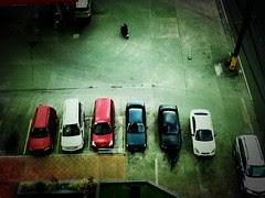 week 36 (cars)