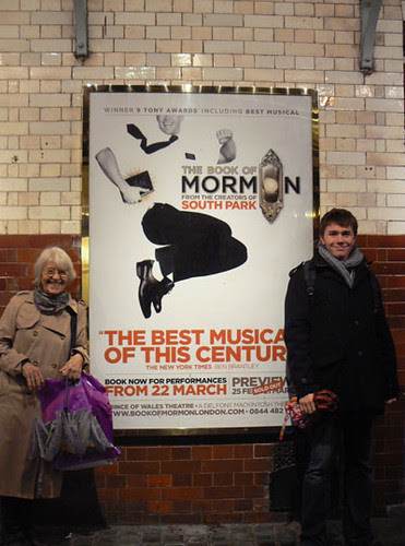 the book of mormon 2.jpg