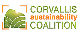 https://sustainablecorvallis.org/