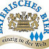 Second BAYERISCHES BIER case for ECJ