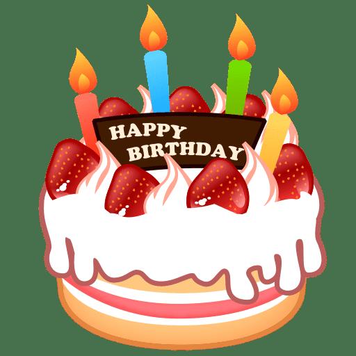 Mickey Mouse Birthday Cake   Birthday Cake Drawing: Seven Gigantic