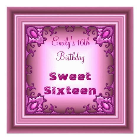 Pin Sweet Sixteen Clip Art Images Stock Photos Cake on