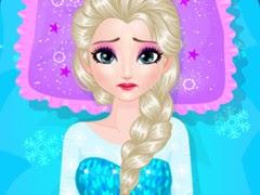 جراحة البطن Elsa