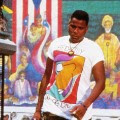 bill nunn - do the right thing - RESTRICTED