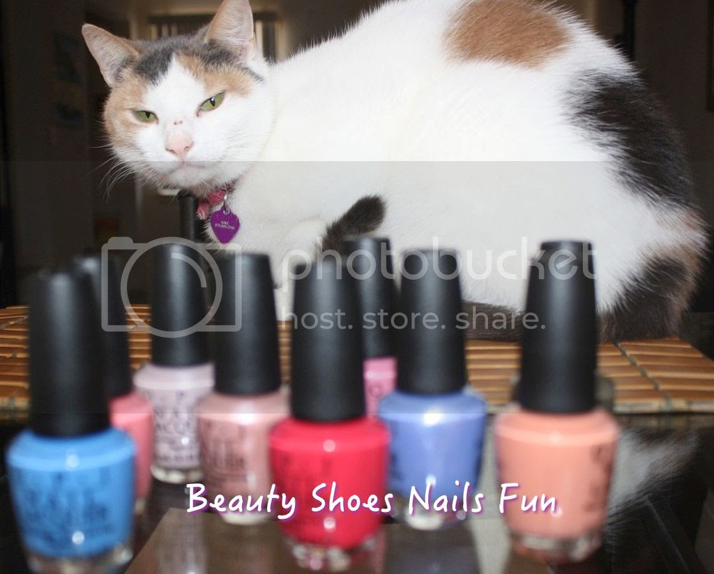 photo OPI New Orleans-8_zpsknm0vurc.jpg