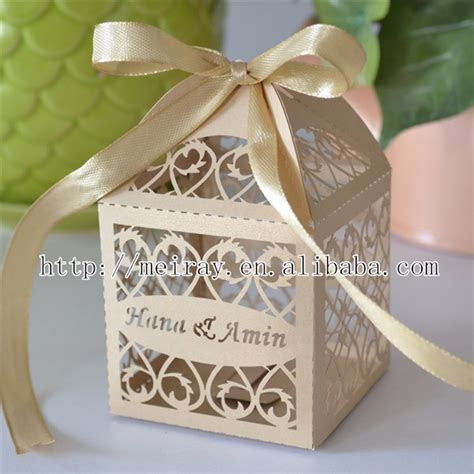 Amazing Indian Wedding Return Gifts For Guests,Return