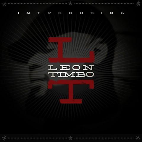 What Took You So Long Lyrics Leon Timbo