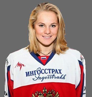 9 Angelina Goncharenko Russia photo 9Angelina-Goncharenko-RUSSIAD.jpg
