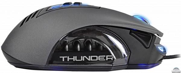 AORUS Thunder M7 MMO (4)