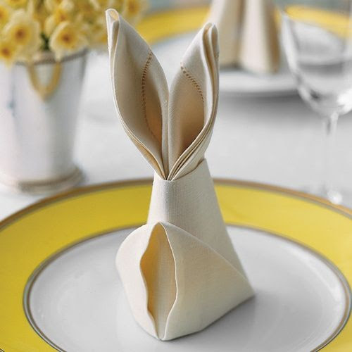 easter-tabletop-2015-habituallychic-011