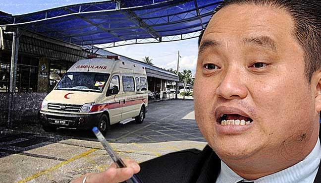 Ng-Suee-Lim-hospital-tanjung-karang