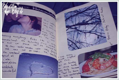 http://i402.photobucket.com/albums/pp103/Sushiina/diary.jpg