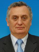 Cornel Ştirbeţ