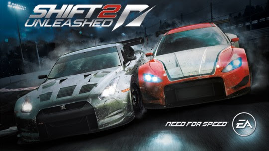Nfs shift 2 unleashed free download full version (pc).