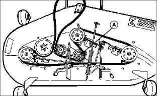 john deere pto switch wiring diagram hecho jd 190c belt diagram wiring diagram data  jd 190c belt diagram wiring diagram data
