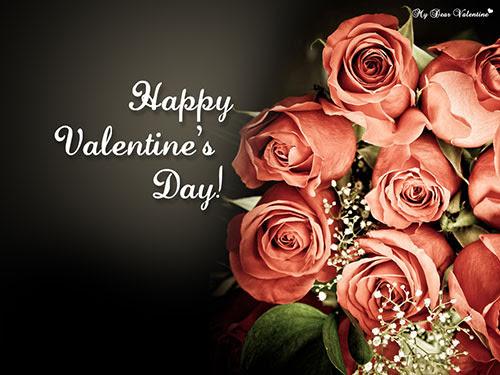 Happy-Valentine's-Day-Images
