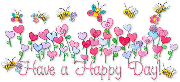 Keep Smiling Images Have A Happy Day Wallpaper And Background Photos