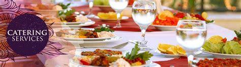 Shagun Caterers 9855129800 in Chandigarh, High Class