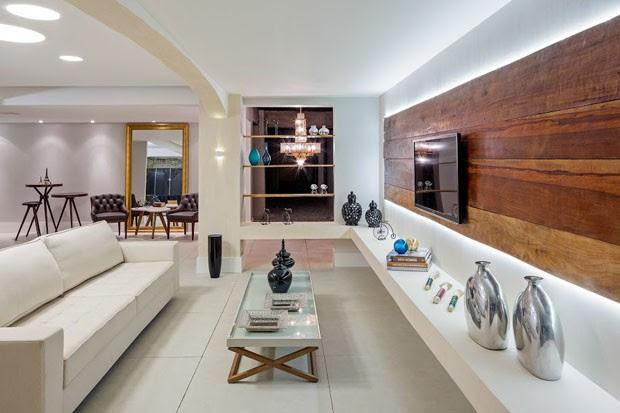 Casas de madera prefabricadas rizzo ceramicos ofertas for Rizzo revestimientos