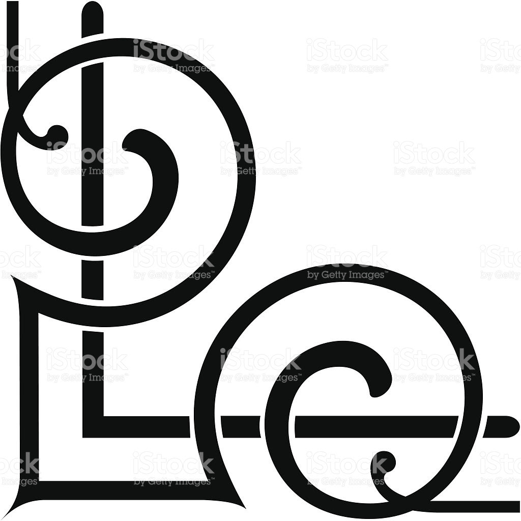 Corner Scroll Clipart Free Download Best Corner Scroll Clipart On