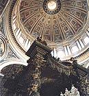 Festa de Cátedra de São Pedro
