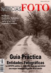 NoticiasFoto: La revista de Fotografía que te informa día a día