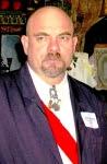 Spiritual Father of Environmental Arts  David Jakupca