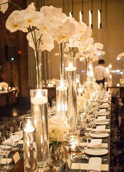 Elegant Modern Theme   Arabia Weddings