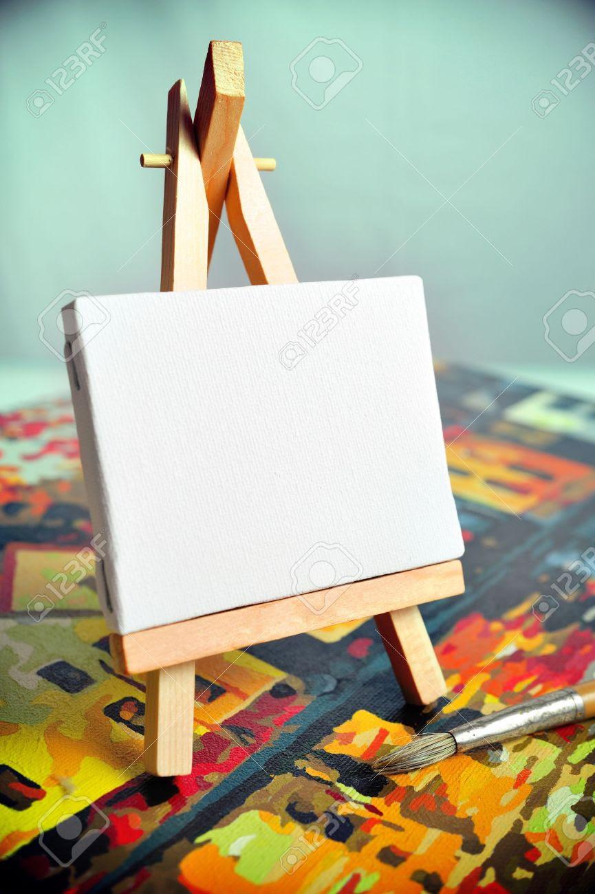 Risultati immagini per tela bianca