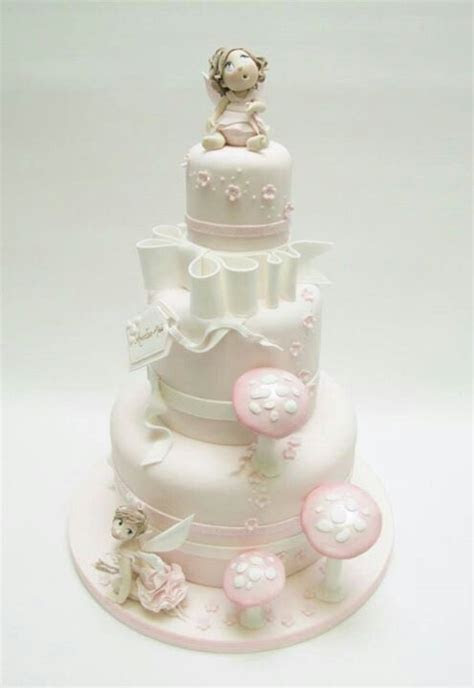 1000  images about Baby Shower Cakes on Pinterest