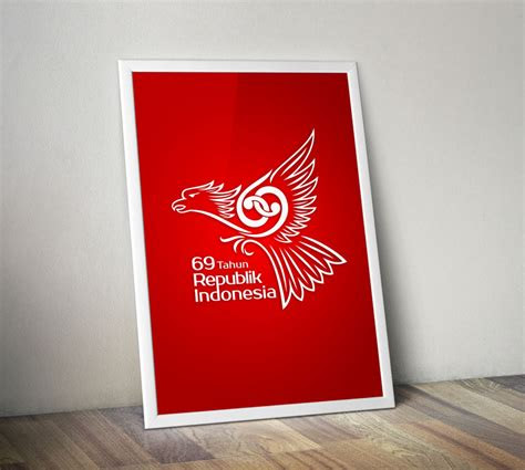 unofficial logo hutri   versi idesainesia idesainesia
