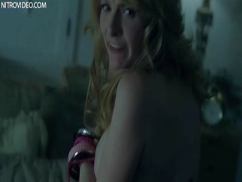 Jenny Wade Nude Pictures Exposed (#1 Uncensored)
