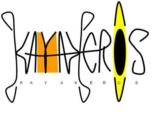 Kayakeros