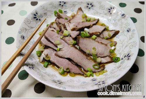 叉燒松板肉04.jpg
