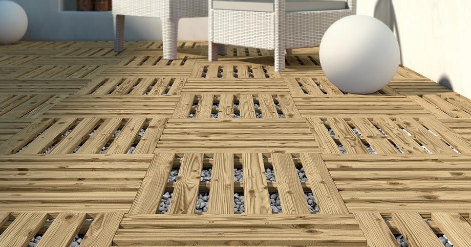 Dormitorio muebles modernos baldosas para exterior baratas for Baldosas para terraza baratas