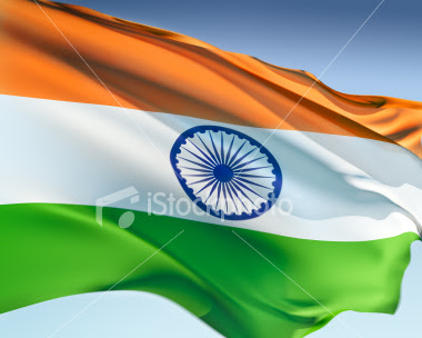 http://reasonsoflife.files.wordpress.com/2008/08/ist2_4606227_flag_of_india1.jpg