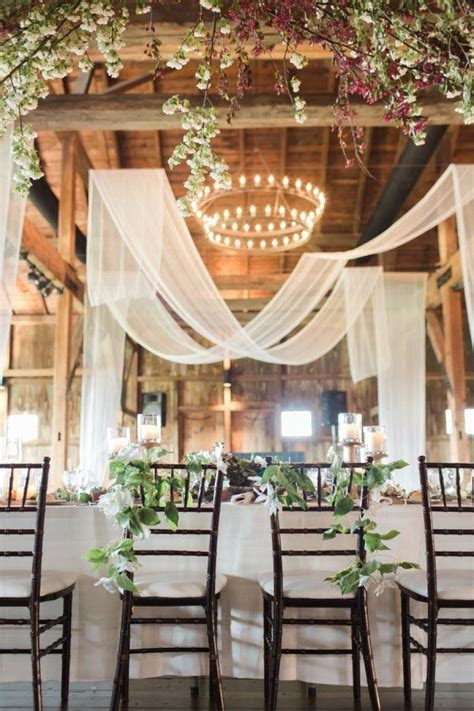 Ditch the Cold Weather with a Wedding that Fully Embraces