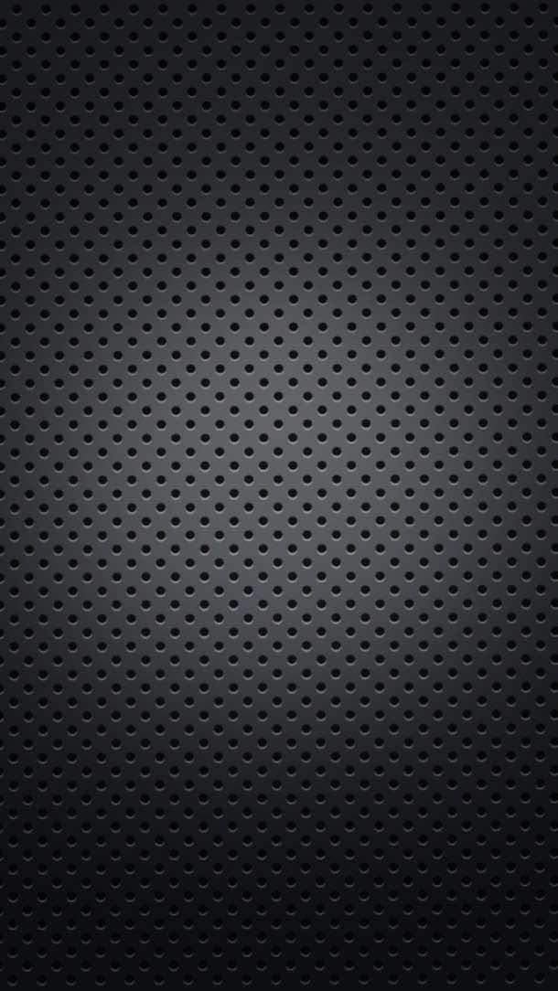 Download 68+ Wallpaper Black Ios HD Gratid