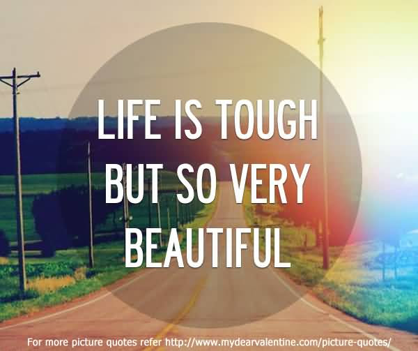 Quotes Cute Life Quotes Tamil Cryptinfonet